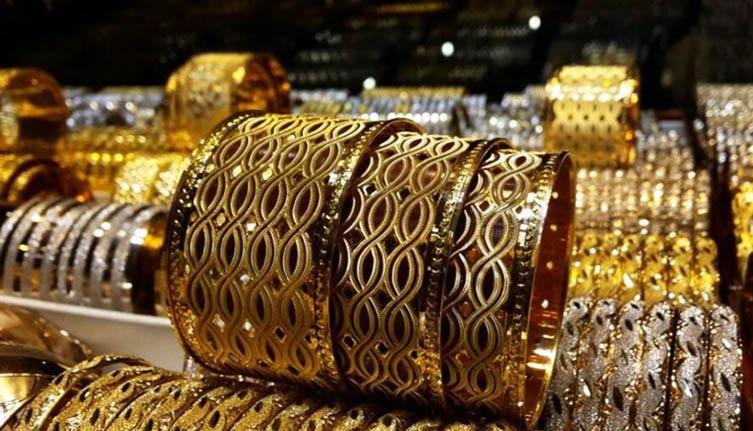 قیمت سکه و طلا