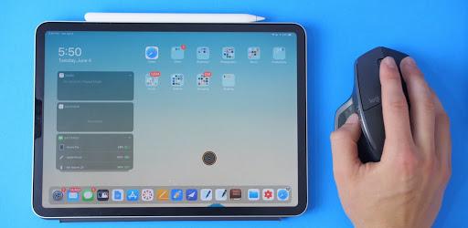 اپل iOS 14.3 و iPadOS را منتشر کرد