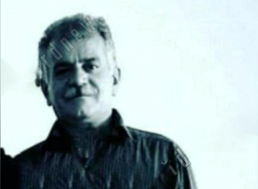 قتل عثمان فلاحی