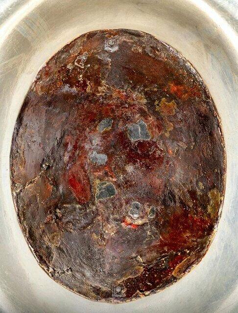 سنگ حجرالاسود