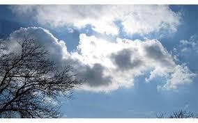 هوا شناسی
