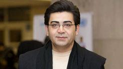 فرزاد حسنی از ایران  می رود یا می ماند + جزئیات