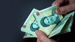 یارانه نقدی مرداد ماه چه زمانی واریز می شود| یارانه نقدی یک میلیونی واریز می شود؟
