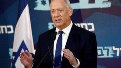ادعاهای وزیر جنگ رژیم صهیونیستی علیه ایران و حزبالله