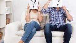ازدواج سفید حلال است؟ / ازدواج سفید از منظر قانون