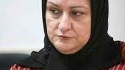 حرف های خنده دار مریم امیر جلالی در شام ایرانی+ فیلم