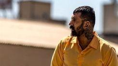 وحید مرادی در سناریو خونین دوست صمیمی اش را به قتل رساند / وحید مردای کیست ؟