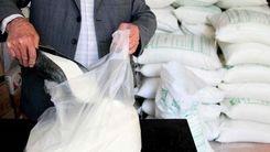 کمبود شکر در فروشگاه ها/ مقصر کیست؟
