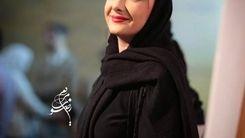 بیوگرافی و زندگینامه هانیه توسلی