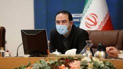 مادران باردار در ایران واکسن فایزر تزریق می کنند