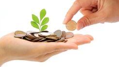 یارانه کمک معیشتی / ارزش یارانه نقدی چقدر است ؟  + جزئیات مهم