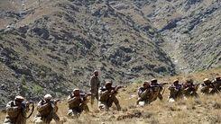 ایران حملات دیشب به پنجشیر توسط طالبان را محکوم کرد + فیلم
