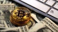 قیمت بیت کوین روند افزایشی به خود گرفته است ؟ + جزئیات مهم
