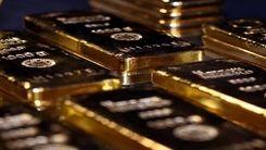 قیمت طلا: قیمت طلا چقدر می شود؟|  هشدار بزرگ برای دارندگان سکه