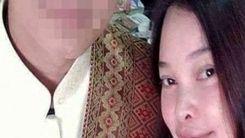 8 داماد بیچاره بخاطر این زن زیبا بدبخت شدند+ عکس