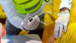 دکتر پیام طبرسی درباره آخرین وضعیت واکسن کرونا در ایران حقایقی را گفت