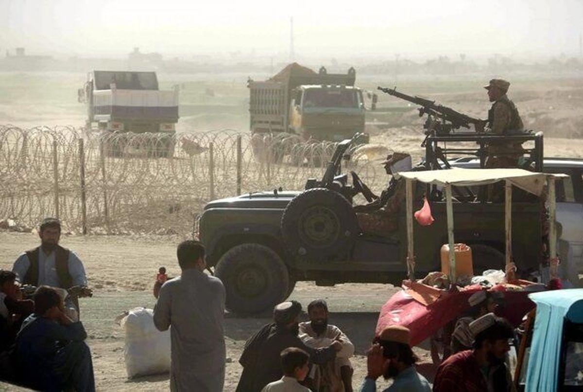 زنان افغان زیر ذره بین طالبان