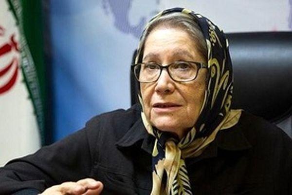 واکسن کرونا ایرانی هیچ عارضه ای ندارد + جزئیات مهم