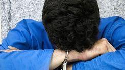 قتل مادر خواننده پاپ ایرانی ! + جزییات