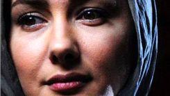 اعتراف هانیه توسلی به نداشتن خواستگار و بی فرزند ماندن