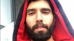 زندگی نامه سید محمد موسوی