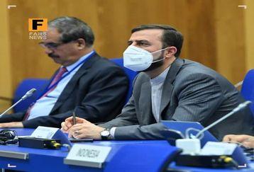 خبر مهم درباره آینده مذاکرات هسته ای ایران و آمریکا