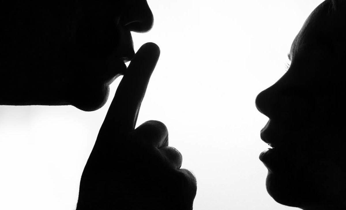 کار شیطانی 6 مرد  با دختر 15 ساله| انتشار فیلم پلید