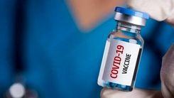 چند صدهزار دز واکسن کرونا گم شده / ماجرا چیست ؟