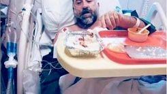 واکنش عجیب پزشک علی انصاریان از شکایت ننه علی