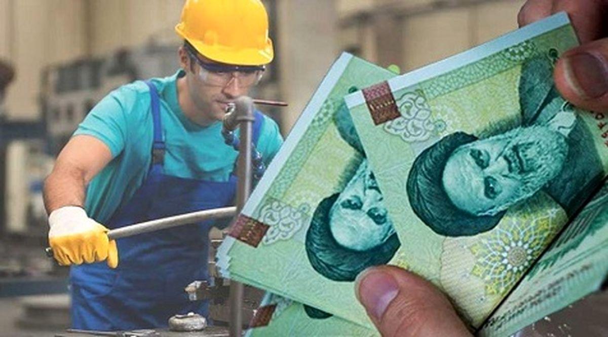 افزایش حقوق کارگران اعتراض ها را برانگیخت + جزئیات