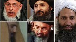 تأثیر طالبان بر روند مذاکرات برجام