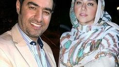از طلاق شهاب حسینی تا رازهای فاش نشده از او !