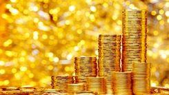 جدول قیمت دلار، سکه و طلا در بازار امروز 27 آذر 99