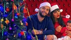 دستگیری میلاد حاتمی تا گریه های همسرش در آنتن زنده + ویدئو