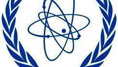 جزئیات مهم از حفره های امنیتی در سازمان انرژی اتمی