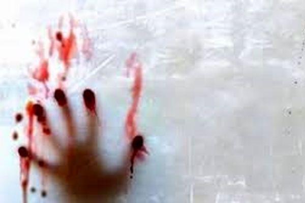 قتل عام 6 نفر در قلعه حسن خان + جزئیات قتل هولناک
