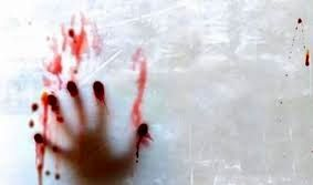 تایید حکم قصاص آرمان به اتهام قتل غزاله بدون جسد + جزئیات قتل هولناک