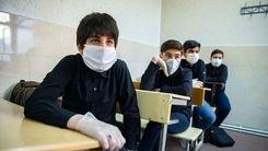 دانش آموزان افسرده شدند| بازگشایی مدارس حتمی است؟