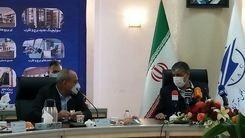خلبانی که در آسمان تهران اقدام اشتباهی کرد / پشت پرده تهدید هوایی + جزئیات