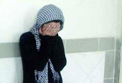 پرونده عروس و مادرشوهر ایرانی جنجال به پاکرد/ اتهام عجیب عروس به مادرشوهر