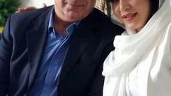 خبر داغ جدایی و ازدواج مجدد  حسن شکوهی