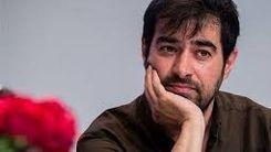 شهاب حسینی حضور در دنیای هنر را با گویندگی آغاز کرد + جزئیات