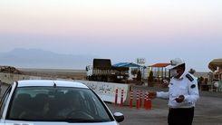 محدودیت تردد تهران/درخواست پلیس راهور: تغییر در ساعت ممنوعیت تردد شبانه