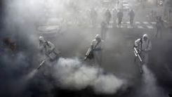 بهار سیاه: آمار مرگ های کرونایی به مرز 300 نفر  رسید