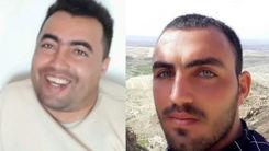 مرگ هولناک این مرد در کرمانشاه / انتشار یک عکس پر رمز و راز