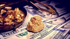 قیمت دلار امروز در بازار 7 دی 99  / نشانه های ارزانی دلار + جزئیات مهم
