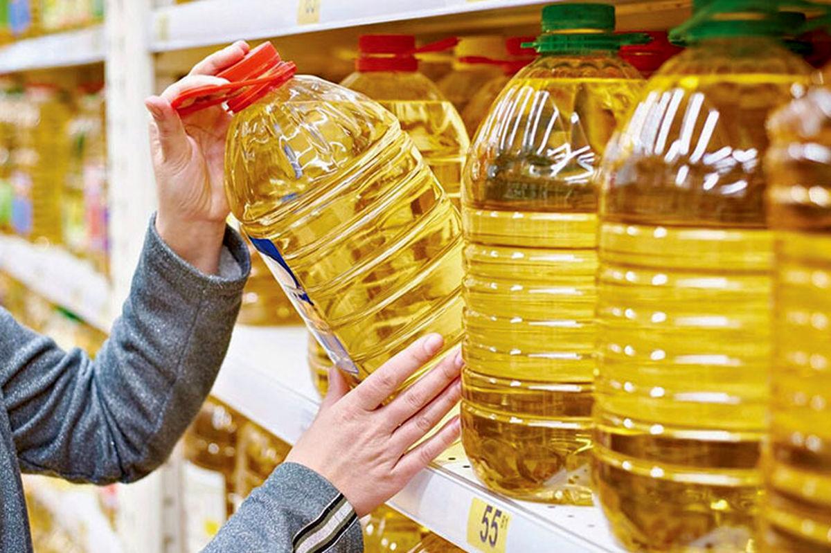 قیمت روغن سر به فلک کشید / محاسبه قیمت روغن با دلار