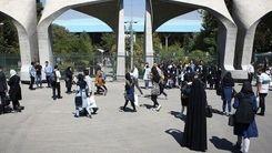 بازگشایی دانشگاه ها از مهر ماه