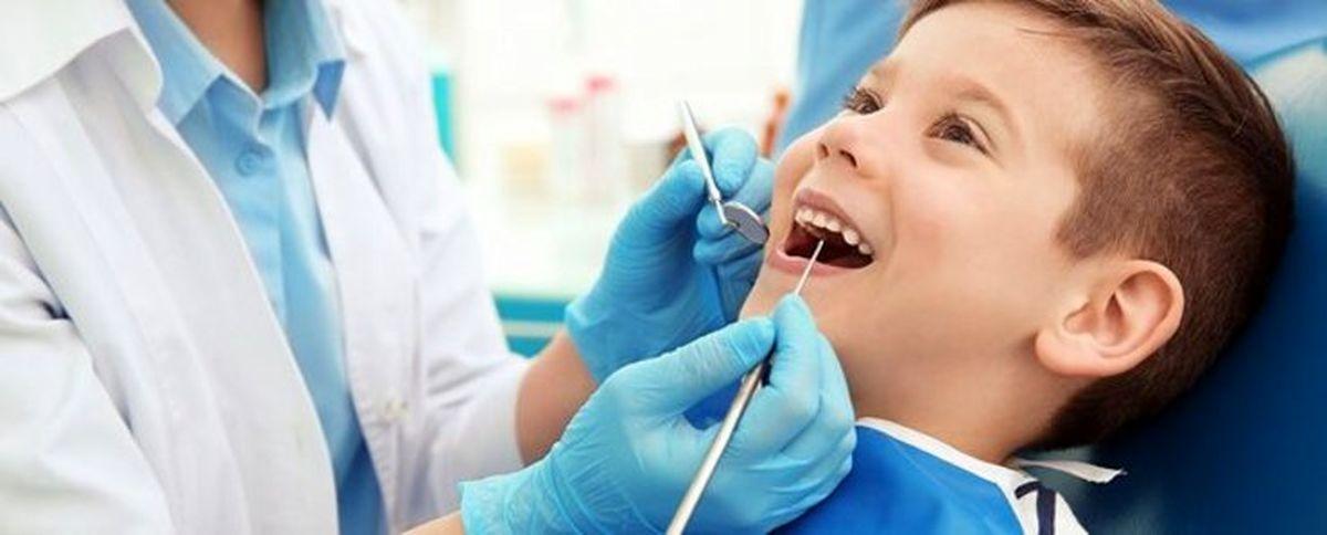 کدام کشورها برترین سیستم مراقبت از دهان و دندان را دارند ؟