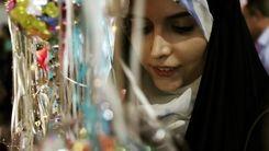 مژده لواسانی واکسن ایرانی زد / تصویر لو رفته از مژده لواسانی در خارج از کشور